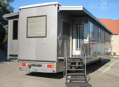 wohnwagen 10 tonnen ww 009 2007 wohnwagen chocolate caramel. Black Bedroom Furniture Sets. Home Design Ideas