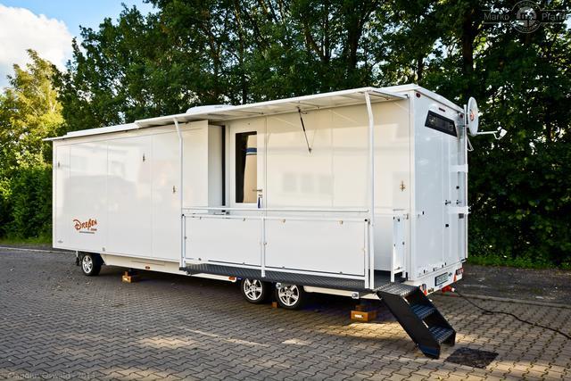 wohnwagen lw 009 2012 leichtwohnwagen junior ii wohnen 2 0. Black Bedroom Furniture Sets. Home Design Ideas